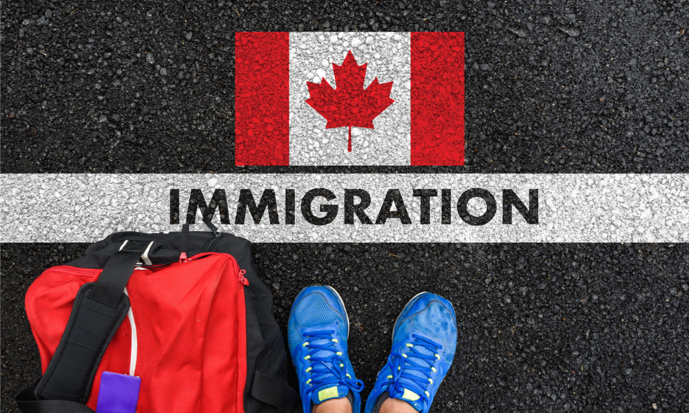 Refugee lawyers urge key immigration issues to be prioritized in next parliamentary session