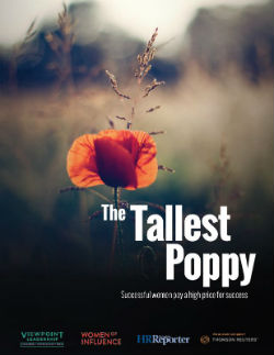 The Tallest Poppy: Whitepaper