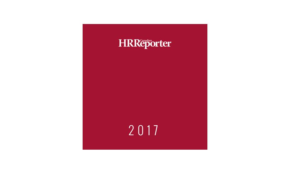 Winners - 2017 Readers' Choice Awards
