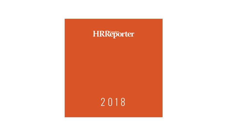 Winners - 2018 Readers' Choice Awards