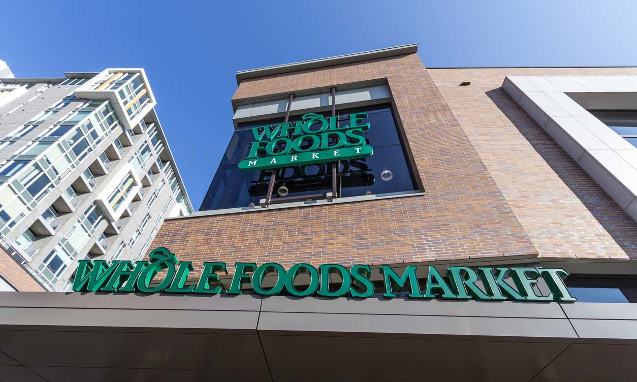 Whole Foods reverses ban of poppies