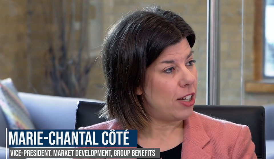 Roundtable: Bending the benefits cost curve (3)