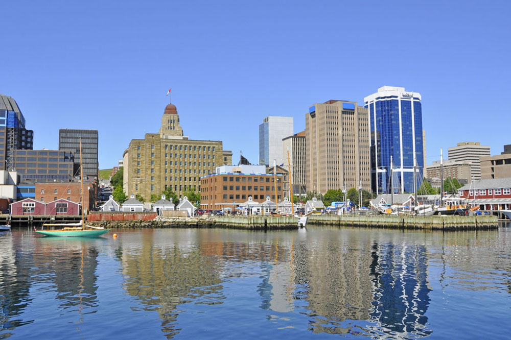 Nova Scotia breaks immigration records in 2019