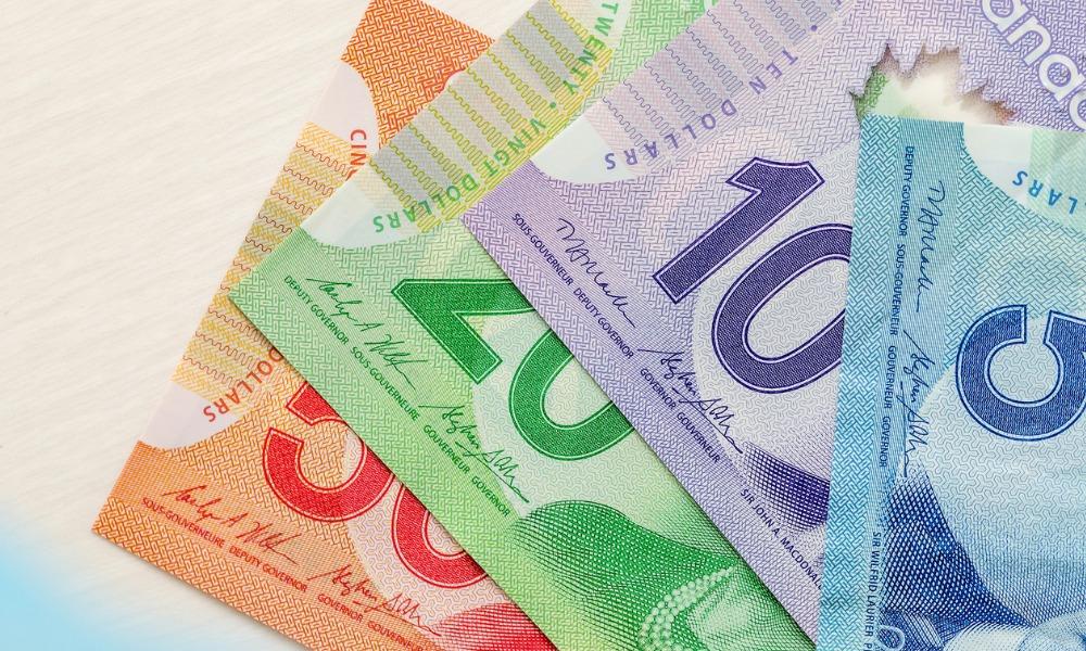 Researchers tout auto-enrolment to employer-sponsored emergency savings