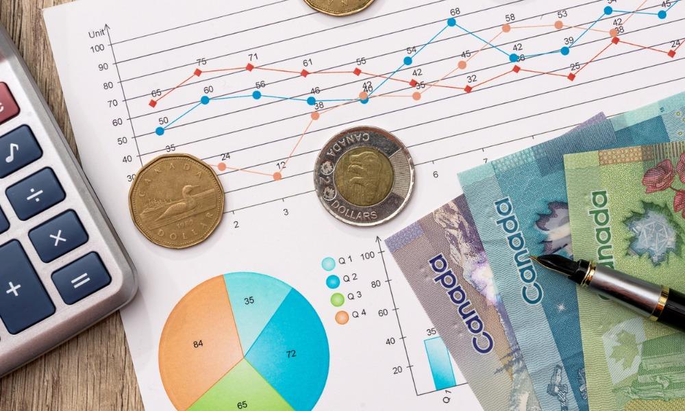 Gender-, race-based wage gaps 'enduring problem': report