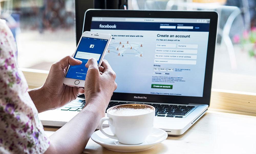 Facebook targeting discriminatory job ads in Canada