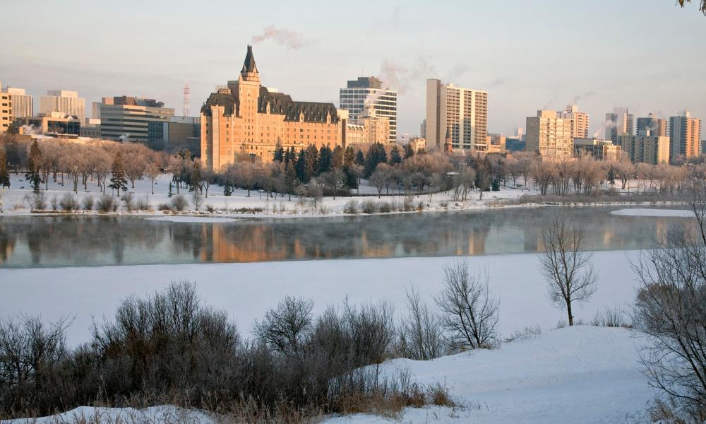 Saskatchewan Research Council, Nutrien among Saskatchewan's winning employers