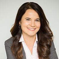 Alina Constantin