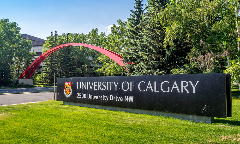 University of Calgary workers strike out  on requests for call-out, standby pay