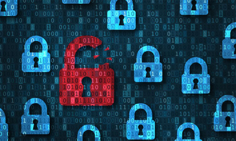 4 ways to enhance cybersecurity at home