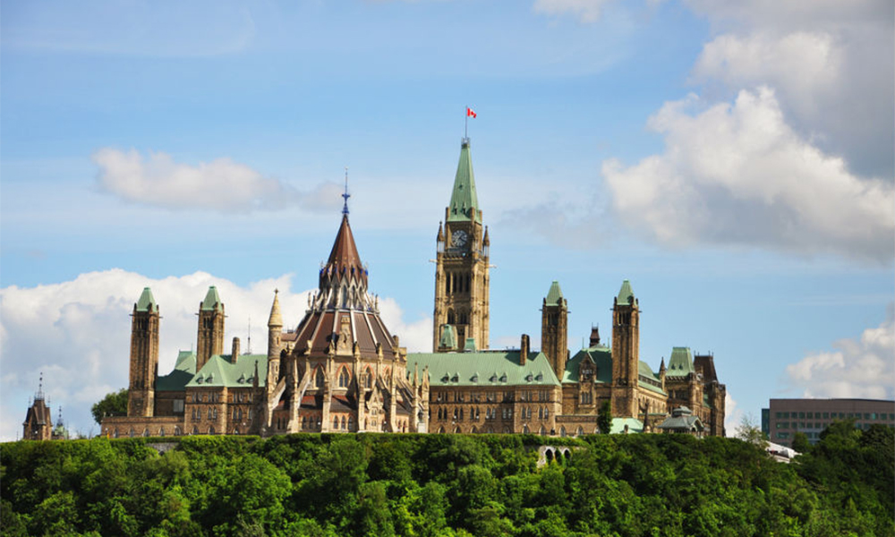 Feds extend recall period for temporary layoffs