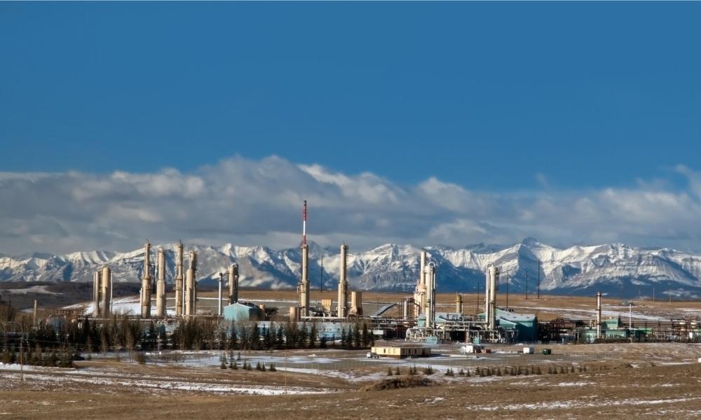 CNOOC Petroleum