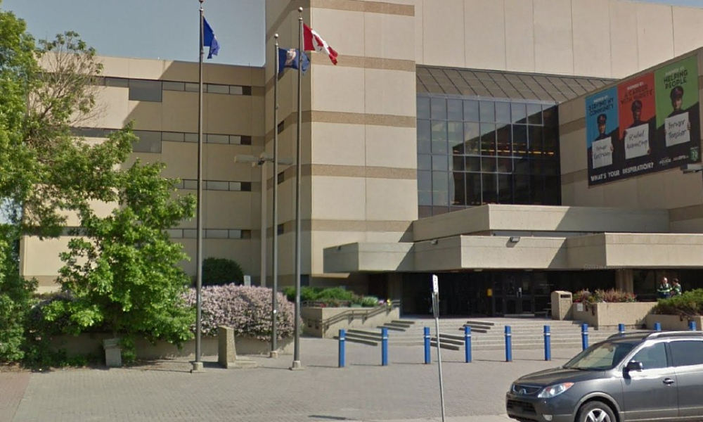 Alcohol testing given to police officer breached privacy: Arbitrator