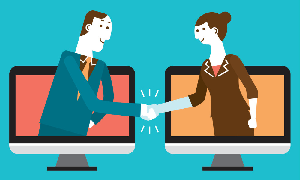 Remote recruitment, onboarding a challenge for HR
