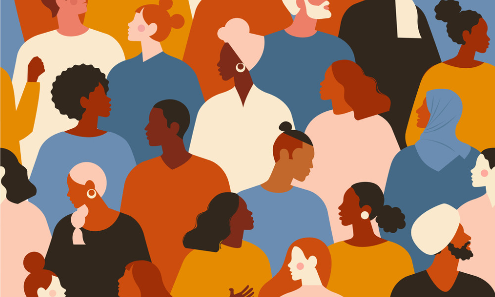 How to respond to racism in the workplace
