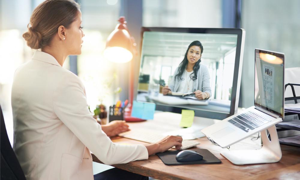 Collaborative tools help boost culture, productivity