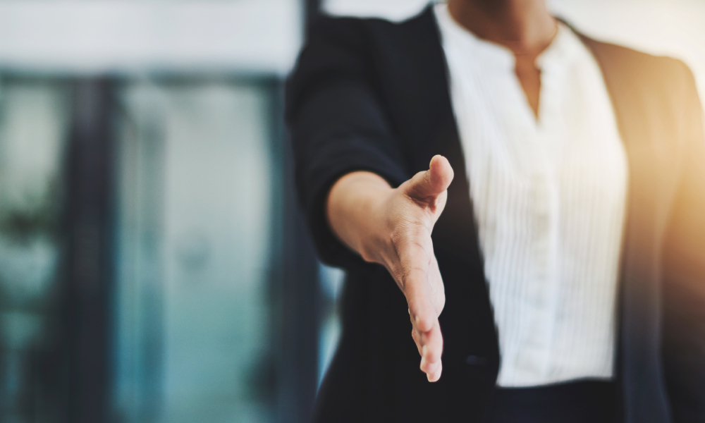 Avoiding inducement during recruitment