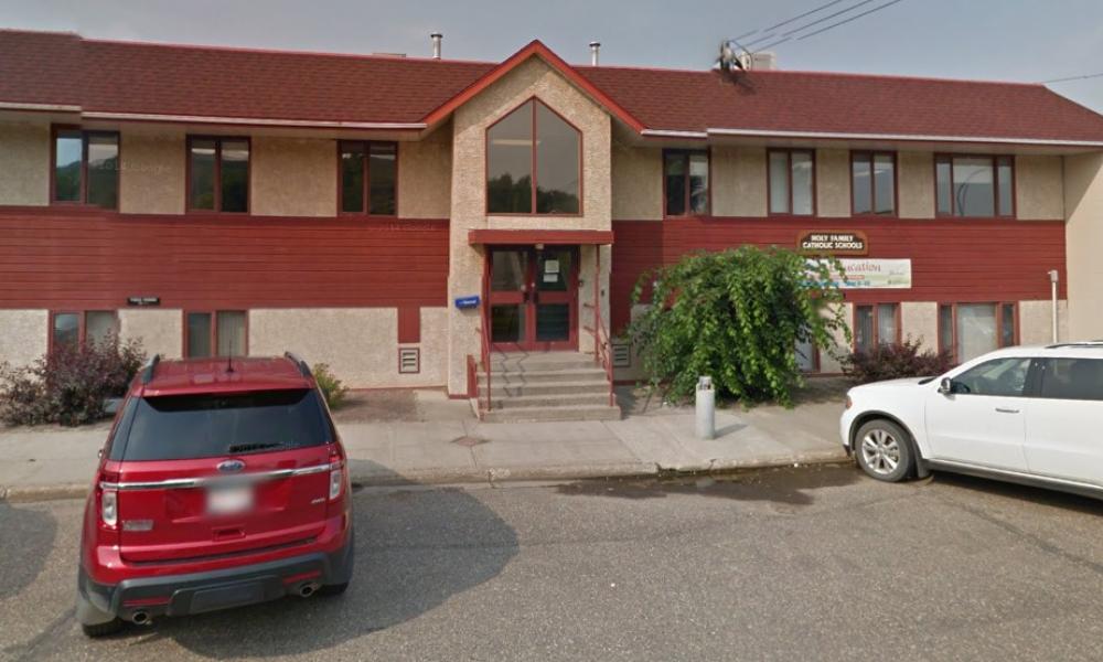 Alberta school board unsuccessful cutting teacher personal days