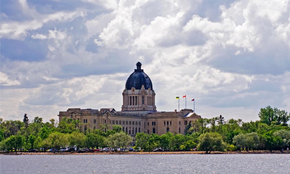 HR officially a self-regulated profession in Saskatchewan