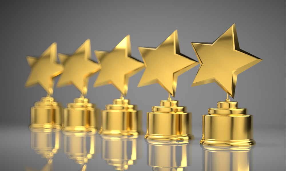 5-Star HR Consultants unveiled for 2021