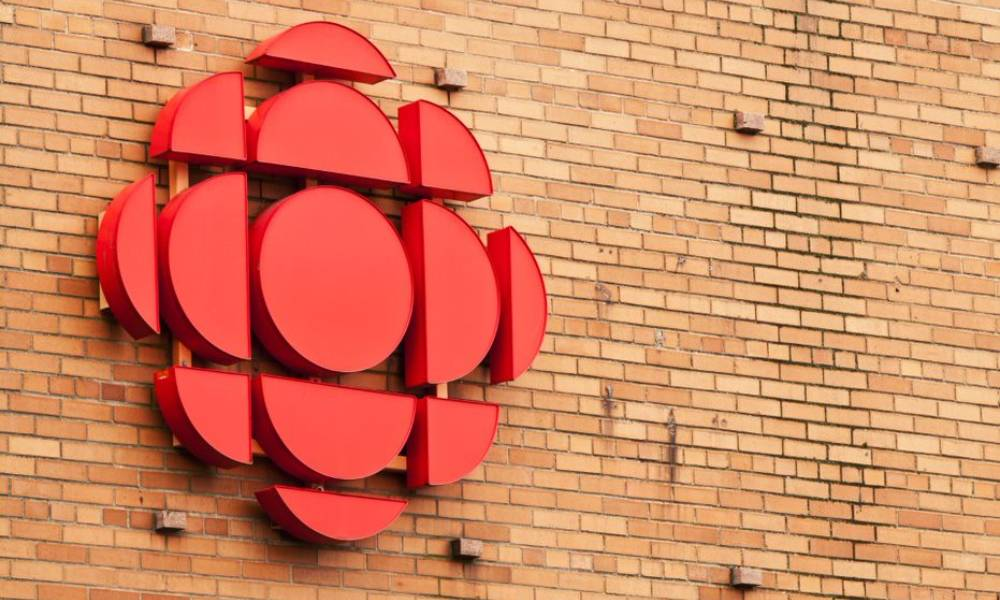 Manitoba CBC reporter fired for talking too much was wrongfully dismissed