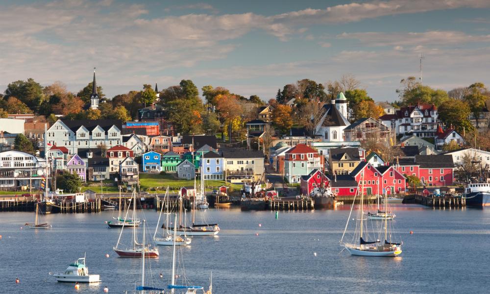 Saskatchewan, Nova Scotia boost rapid testing initiatives