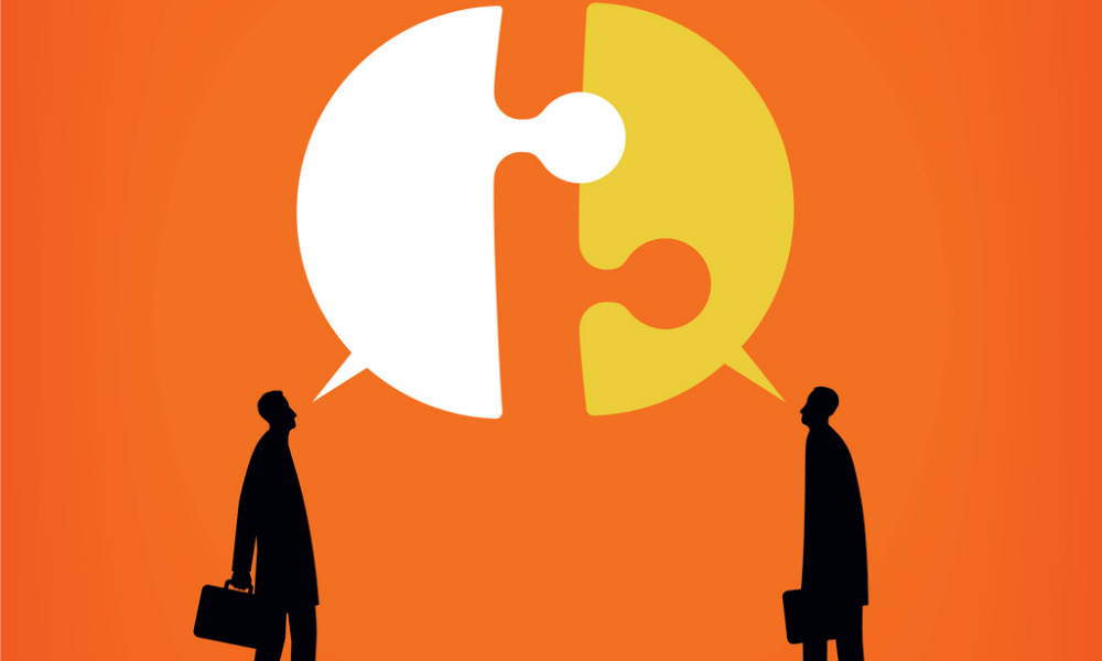 The do's and don'ts of conflict management