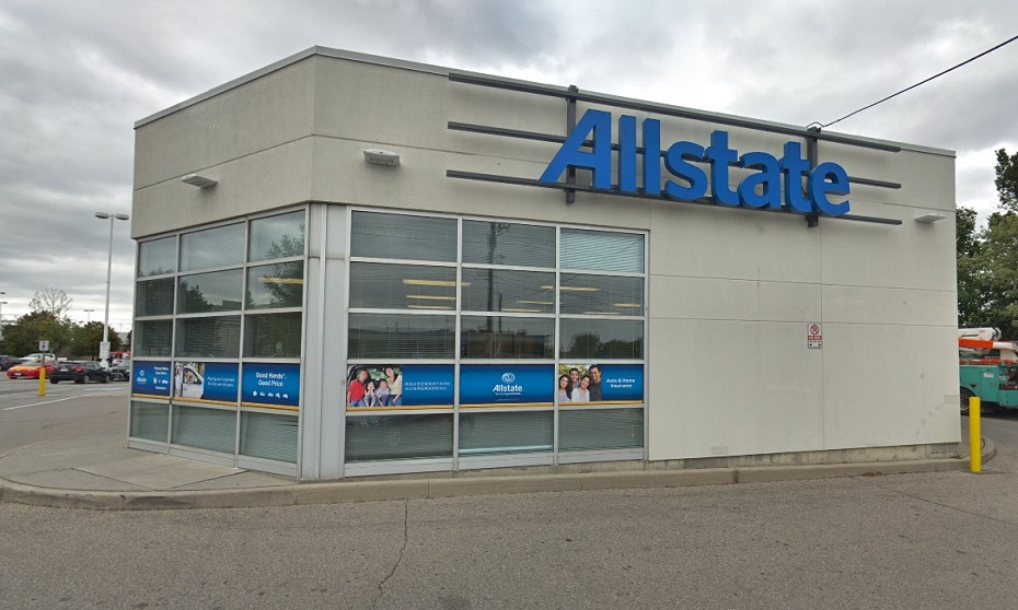 Allstate, Flight Centre among 5 cited for workplace wellness programs
