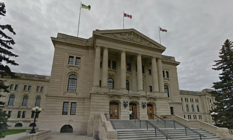 Saskatchewan to increase parental leave by 8 weeks