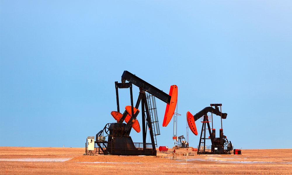 $1-billion site rehabilitation program to benefit Alberta's oilfield