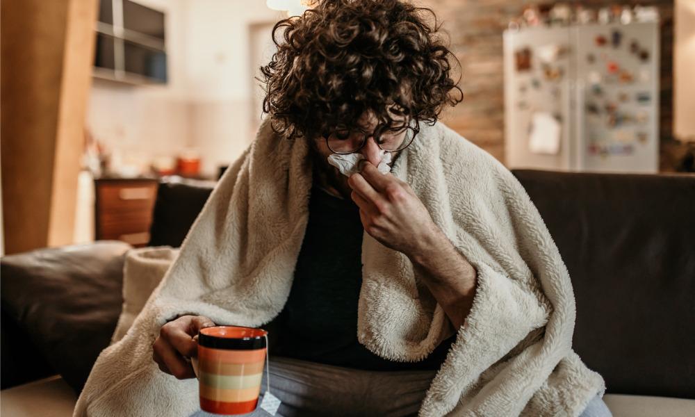 Understanding sick day entitlement