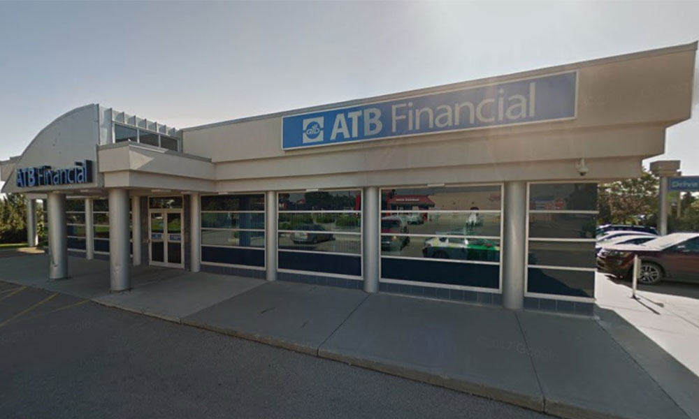 ATB Financial, BioTalent Canada, Novartis among top provincial employers