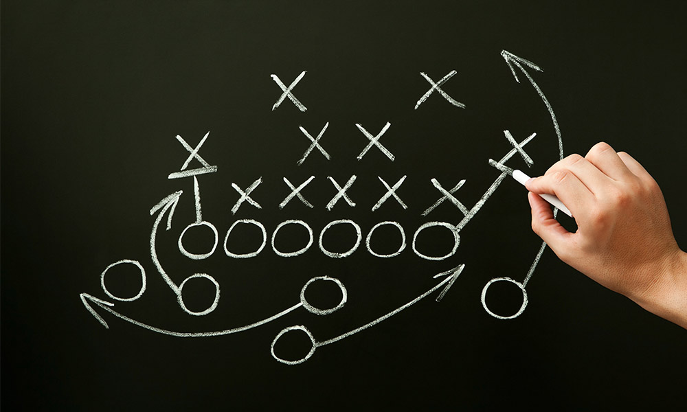 Incentivizing sales with gamification