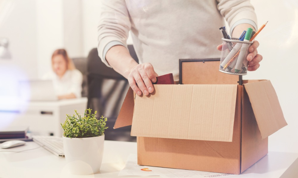 Terminations and COVID-19: What employers and employees need to know