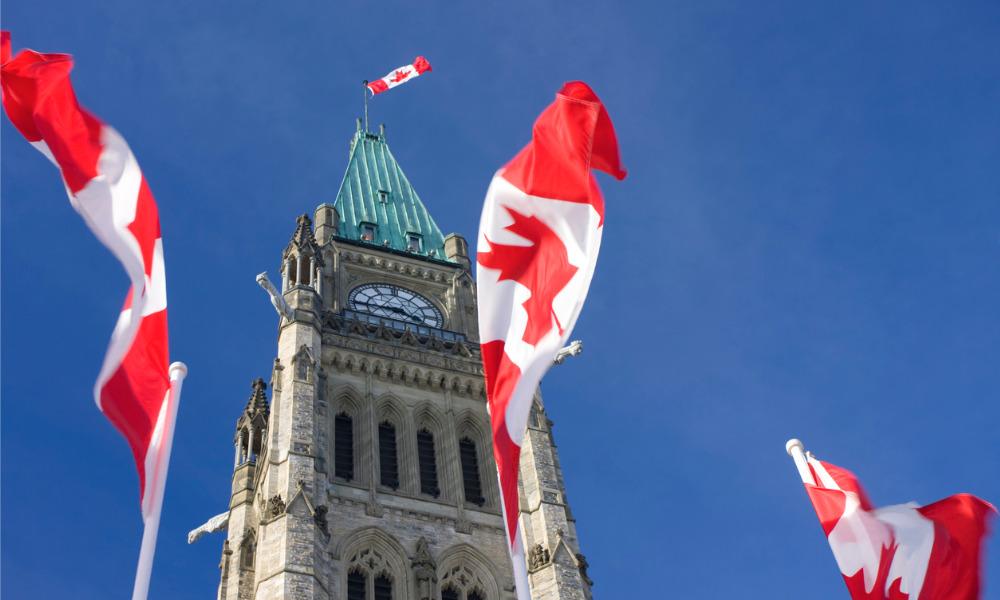 Canada's Global Skills Strategy