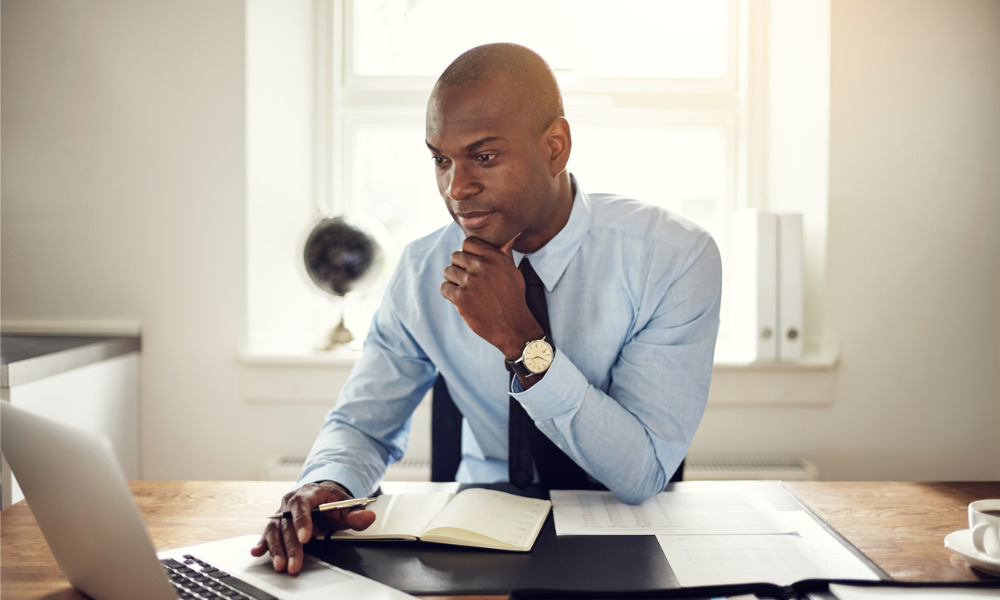 Employers take note: Workers want remote work