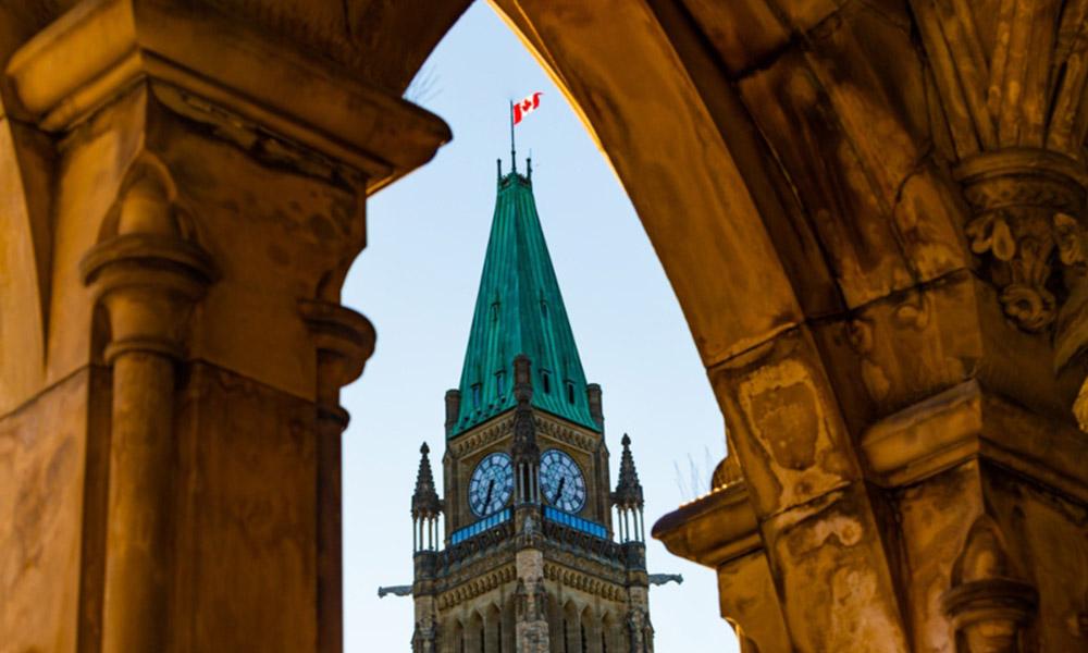 Ottawa looks for feedback on pension plans