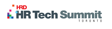 HR Tech Summit Toronto