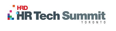 HR Tech Summit Toronto