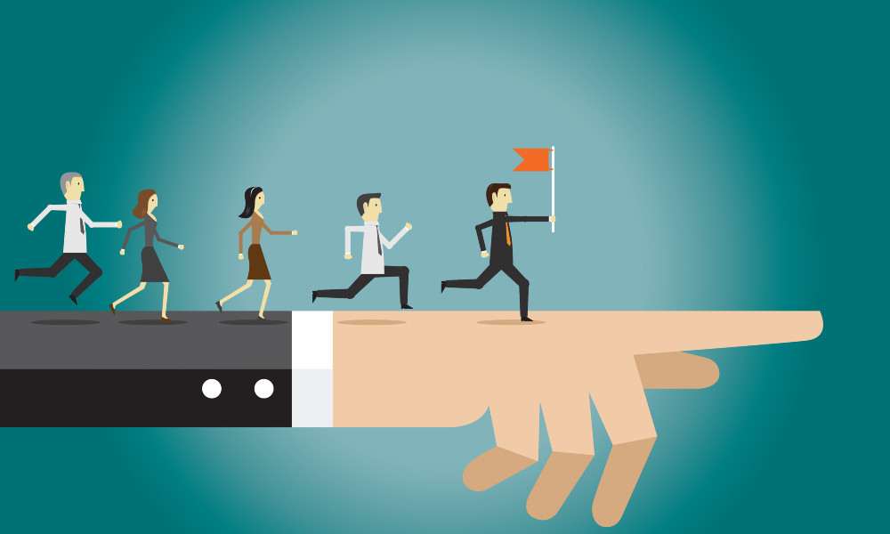 Measuring the ROI of a mentorship