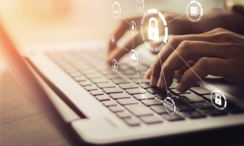 Cybersecurity professionals in high demand as attacks surge: report