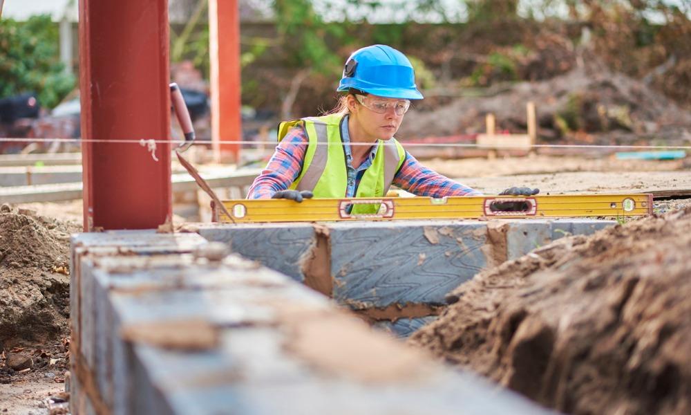 Ontario revamps apprenticeship certification