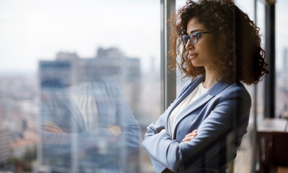 Gender equity efforts face 'fatigue and waning optimism'