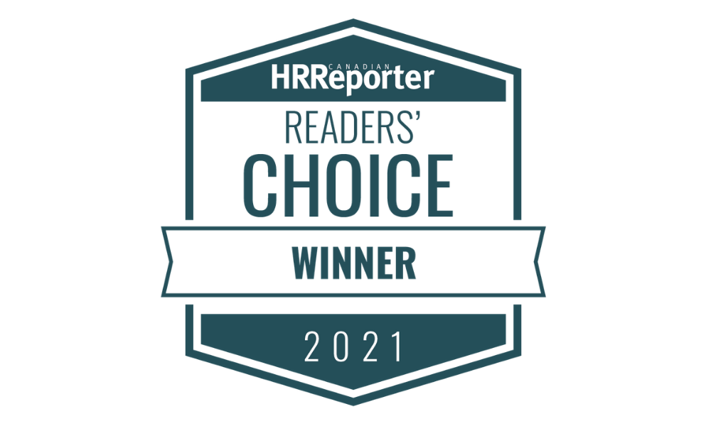 Readers' Choice Awards winners unveiled for 2021