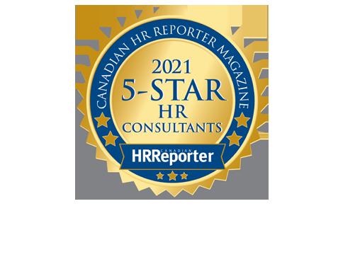 5-Star HR Consultants