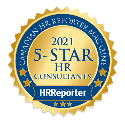 5 star HR Consultants