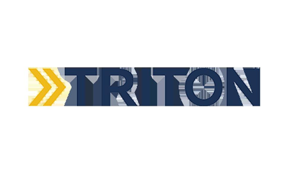 Triton Canada