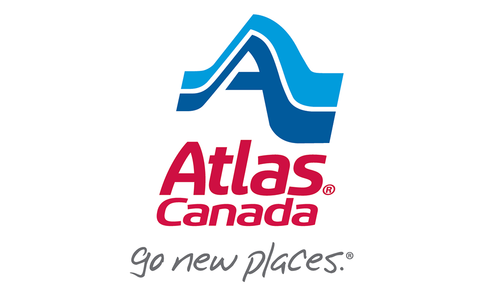 Atlas Van Lines (Canada) Ltd.