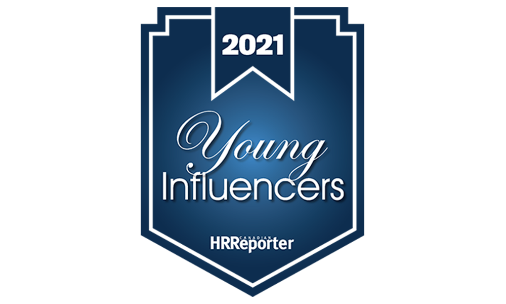 Young Influencers