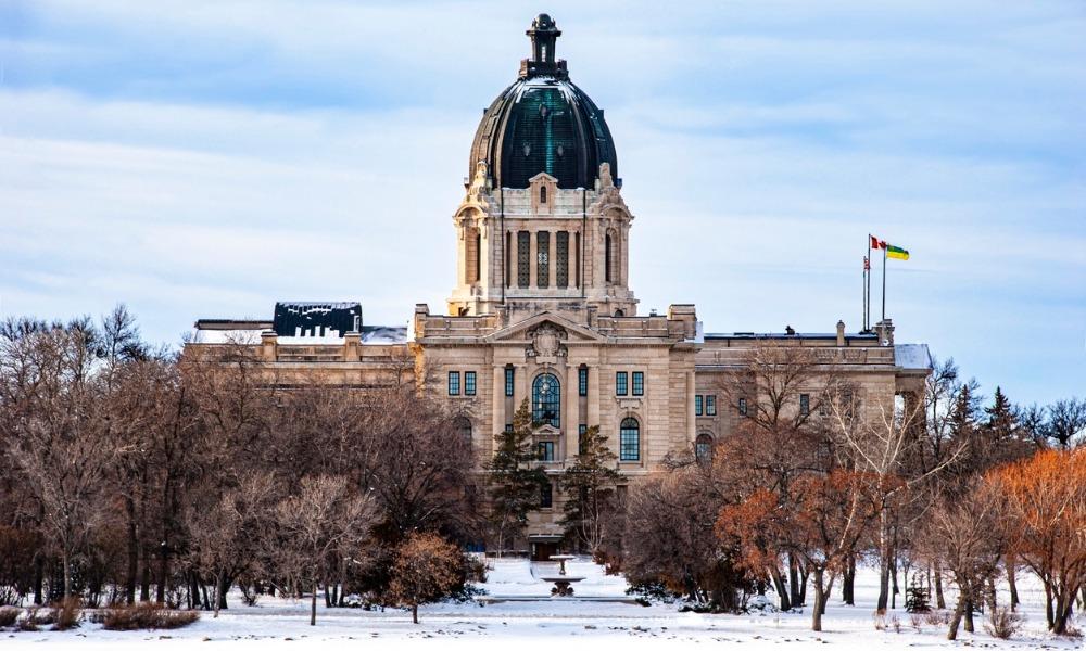 Saskatchewan extends application for training subsidy